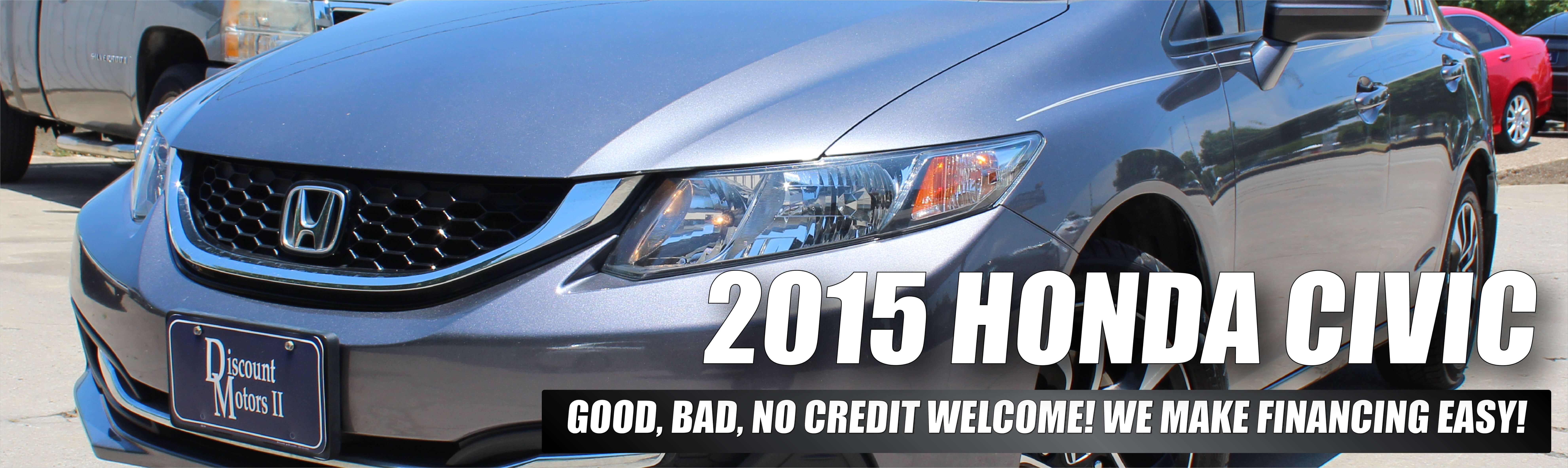 Discount Motors BEST IN TEXAS a Used Car Dealership in Arlington