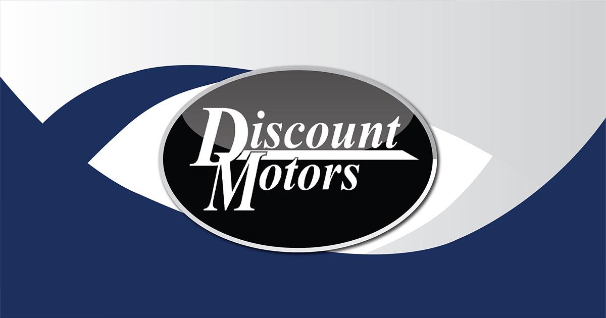 Discount Motors - BEST IN TEXAS a Used Car Dealership in Arlington, Fort Worth TX