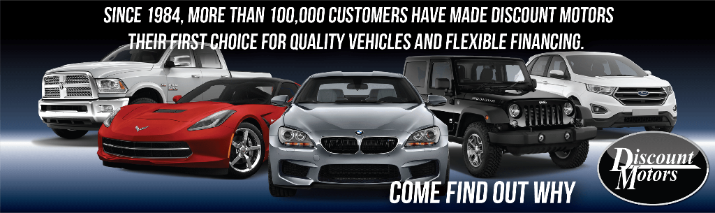 discount motors best in texas a used car dealership in
