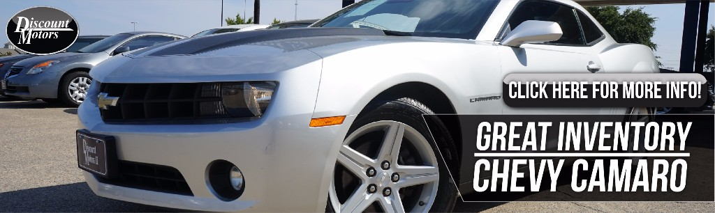 Discount motors best in texas a used car dealership in for Discount motors fort worth tx